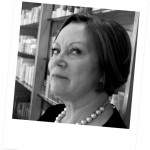 Margaret Balfour