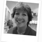 Sue Carding