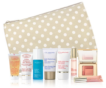 clarins-gift-of-beauty