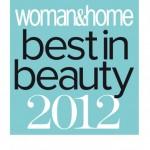 Best in BeautyBestHandCream_Connock