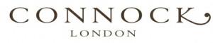 Connock_London_Logo-web