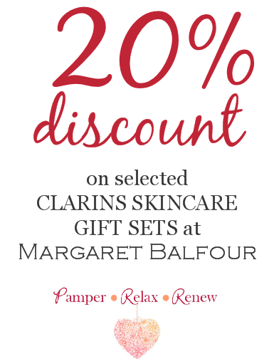 Gift Sets Discount 2015