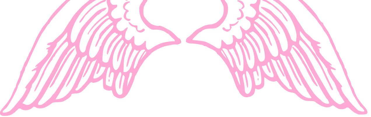 Meet your CLARINS ANGEL